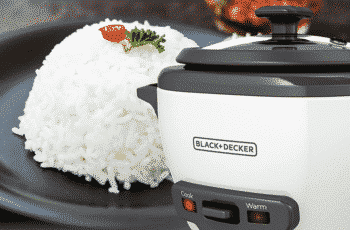 is a rice cooker worth it