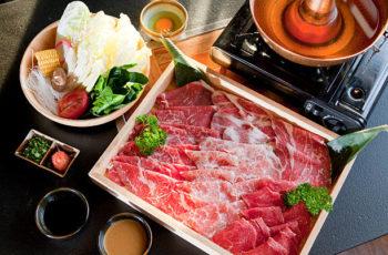 best meat slicer for hot pot