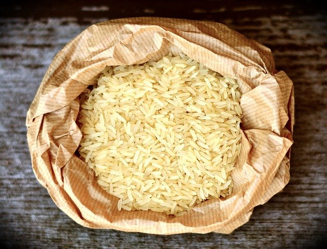 Best rice cooker for basmati rice